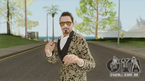 Skin Random 237 (Outfit Casino And Resort) para GTA San Andreas