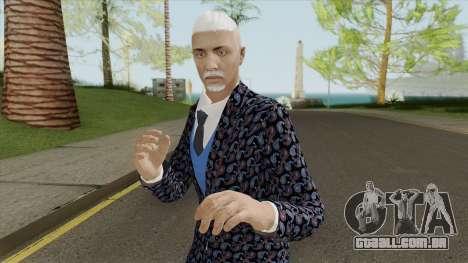 Skin Random 234 (Outfit Casino And Resort) para GTA San Andreas