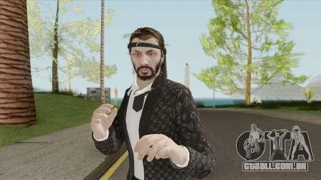 Skin Random 236 (Outfit Casino And Resort) para GTA San Andreas