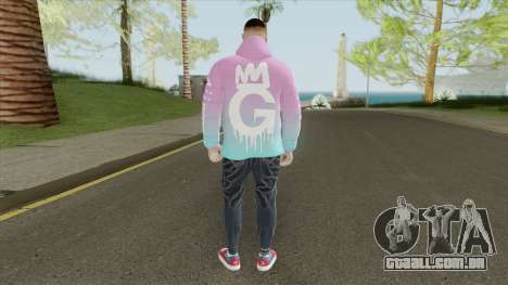 Skin Random 232 (Outfit Casino And Resort) para GTA San Andreas