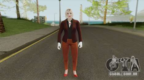 Skin V3 (Diamond Casino And Resort) para GTA San Andreas