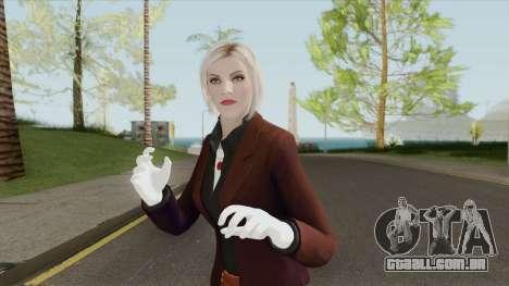 Skin V3 (Diamond Casino And Resort) para GTA San Andreas