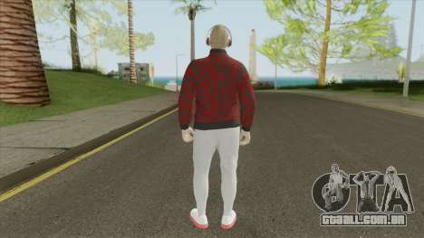 Skin Random 231 (Outfit Casino And Resort) para GTA San Andreas