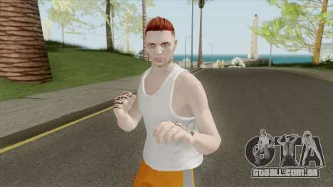 Skin Random 239 (Outfit Smugglers) para GTA San Andreas