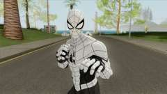 Marvel Ultimate Alliance 3 - Spiderman V2 para GTA San Andreas