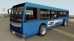 Caisson Fairview para GTA San Andreas