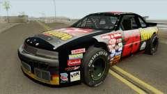 Chevrolet Lumina NASCAR (Havoline Racing) para GTA San Andreas