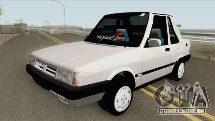 Tofas Dogan Hatchback  para GTA San Andreas