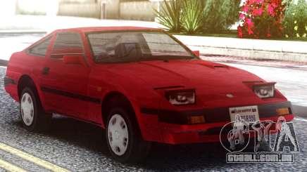 Nissan Fairlady Z 300ZX para GTA San Andreas
