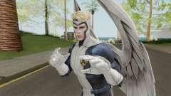 Angel (MARVEL: Future Fight) V1 para GTA San Andreas