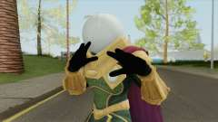 Mysterio (Marvel Strike Force) para GTA San Andreas