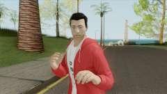Male V1 (GTA Online Random Skin) para GTA San Andreas