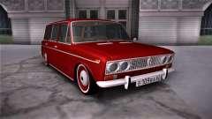 VAZ 2102-03 para GTA San Andreas