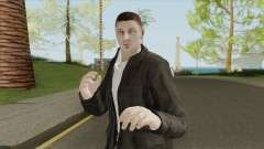 Skin Random 241 (Outfit Random) para GTA San Andreas