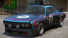 Ubermacht Zion Classic PJ2 para GTA 4