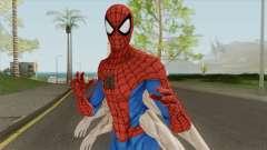 Spider-Man (Six Arms) para GTA San Andreas