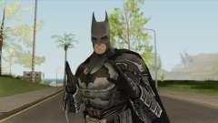 Batman Insurgency (Injustice) para GTA San Andreas