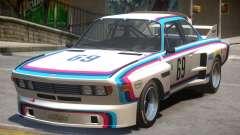 Ubermacht Zion Classic PJ1 para GTA 4