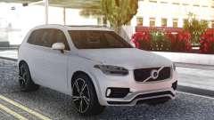 Volvo XC90 T8 RDesign Gen.2 17 LQ para GTA San Andreas