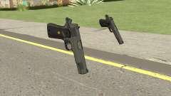 M45A1 (Insurgency) para GTA San Andreas