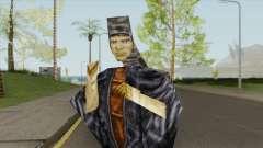 Civilian V1 (Star Wars Jedi Knight Dark Forces) para GTA San Andreas