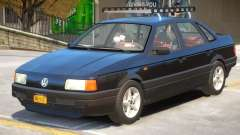 1995 Volkswagen Passat V2 para GTA 4