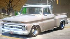 Chevrolet C-10 V1