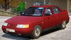 Lada 21103 V1.1