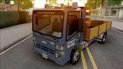 Chevrolet NPR para GTA San Andreas