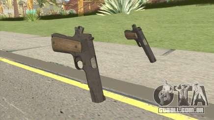 M1911 (Insurgency) para GTA San Andreas