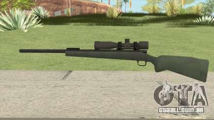 M40A1 (Insurgency) para GTA San Andreas