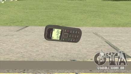 IED Detonator Cellphone (Insurgency) para GTA San Andreas
