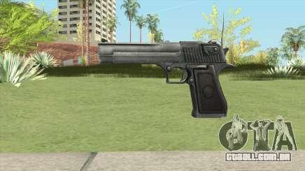 Handcannon (Killing Floor) para GTA San Andreas