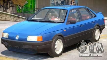 1995 Volkswagen Passat V1 para GTA 4