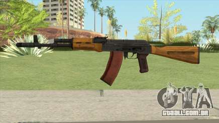 AK-74 (Insurgency) para GTA San Andreas