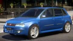 Fiat Stilo V1