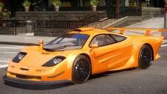 McLaren F1 V1.1