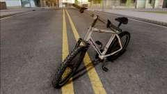 Mountain Bike 1992 Hometown Police
