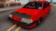 Fiat Tempra SX A para GTA San Andreas