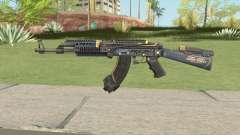 AK-47 (Sudden Attack 2)