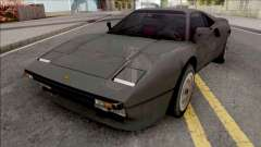 Ferrari 288 GTO 1984 v2