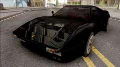 Ferrari 288 GTO 1984 v1