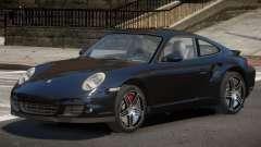 Porsche 911 Turbo V1.0 para GTA 4