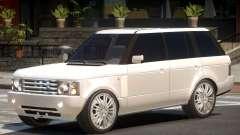 Range Rover Vogue V1.0