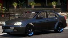 Chevrolet Lacetti V1.1
