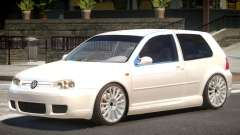 Volkswagen Golf 4 V1.1