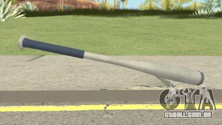 Baseball Bat GTA IV para GTA San Andreas