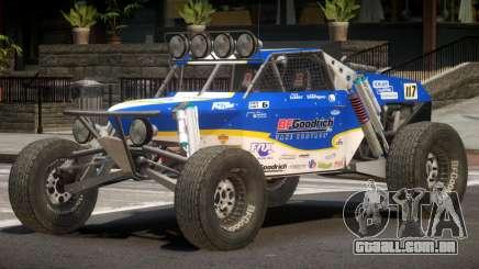 Buggy Jimco PJ2 para GTA 4