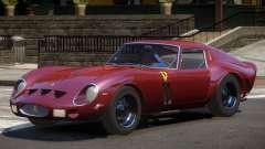 Ferrari 250 V1.0 para GTA 4