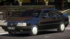 Fiat Tempra V1.0 para GTA 4